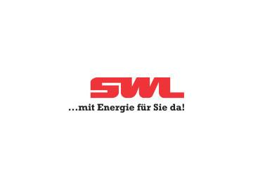 Stadtwerke Lengerich GmbH ©Stadtwerke Lengerich GmbH