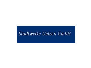 Stadtwerke Uelzen GmbH ©Stadtwerke Uelzen GmbH