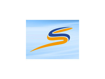 Strom- und Gasversorgung Versmold GmbH ©Strom- und Gasversorgung Versmold GmbH