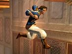 Prince of Persia Trilogy: Prinz���Ubisoft
