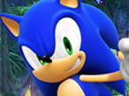 Sonic Colours: Alter Igel, neues Spielgef�hl
