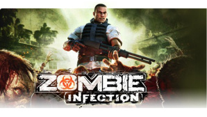 Zombie Infection © Gameloft