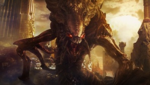 Starcraft 2 � Heart of the Swarm © Blizzard