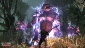 Arcania – Gothic 4: Video-Test zum Rollenspiel von Jowood