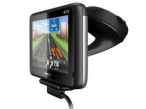 Navi TomTom Go Live 1000&nbsp;&copy;&nbsp;TomTom