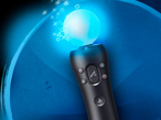 Playstation Move: Sony mit Lieferproblemen