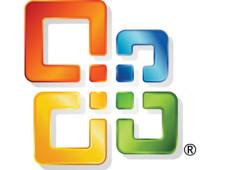 Logo von Microsoft Office ©Microsoft