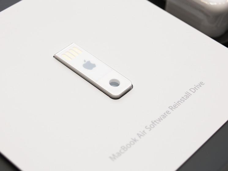 test apple macbook air 11 mc506d a und 13 mc504d a. Black Bedroom Furniture Sets. Home Design Ideas