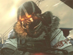 Actionspiel Killzone 3 © Sony