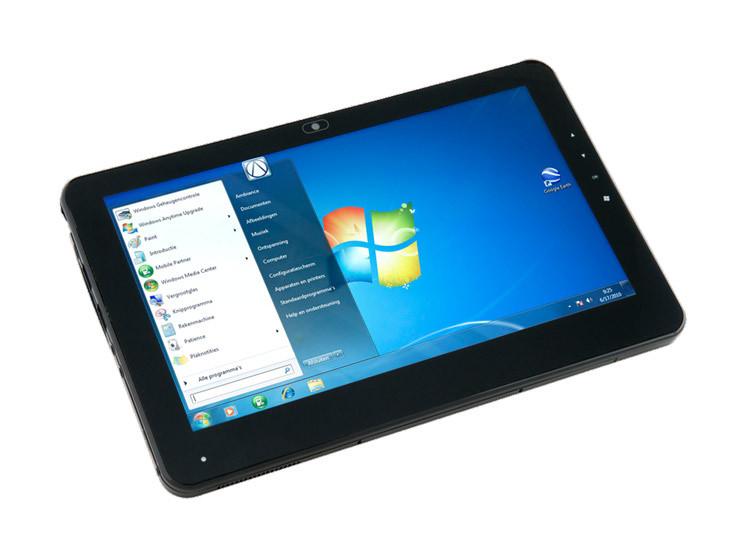 at tablet tablet pc mit windows 7 bei media markt. Black Bedroom Furniture Sets. Home Design Ideas