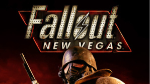 Video-Test: Fallout – New Vegas im Review