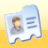 Icon - SmartTools Adress-Assistent f�r Outlook