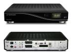 Set-Top-Box Dreambox DM8000 HD PVR���Dream Multimedia