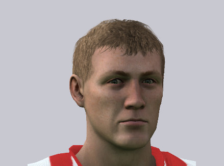 Fußball Manager 11: Iker Muniain Goñi © Electronic Arts