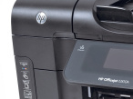 HP Officejet 6500A e-All-in-One E710a © COMPUTER BILD