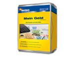 Buhl Data WISO Mein Geld 2012©COMPUTER BILD