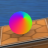 Icon - CG Madness