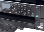 Epson Stylus SX620FW���COMPUTER BILD