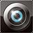 Icon - TiltShift Generator
