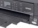 Epson Stylus Office BX525WD©COMPUTER BILD
