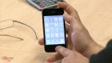 Video: Mit dem iPhone Screenshots erstellen