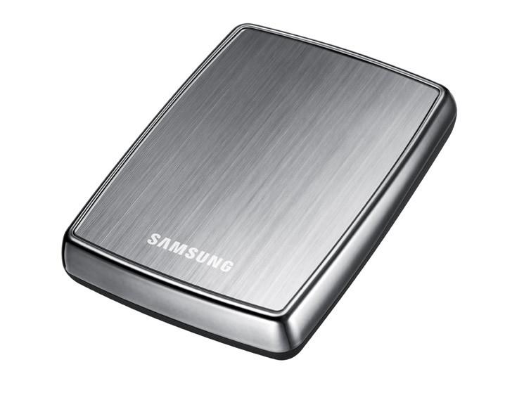 samsung s2 portable 3 0 externe usb 3 0 festplatte. Black Bedroom Furniture Sets. Home Design Ideas