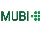Film-Dienst Mubi: Logo ©Sony