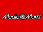 Logo Media Markt���Media Markt