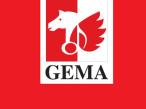 Gema verlangt eine Lizenzgebühr von Kindergärten ©Gema