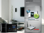 Gateway PS3 Control Package © Mediola