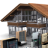 Icon - Architekt Pro