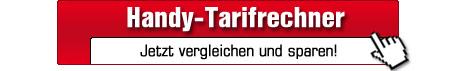 Handy-Tarifrechner: Vergleichen und sparen! ©Computerbild.de