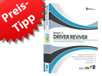 Driver Reviver zum Sonderpreis © Mediaphor Software Entertainment AG
