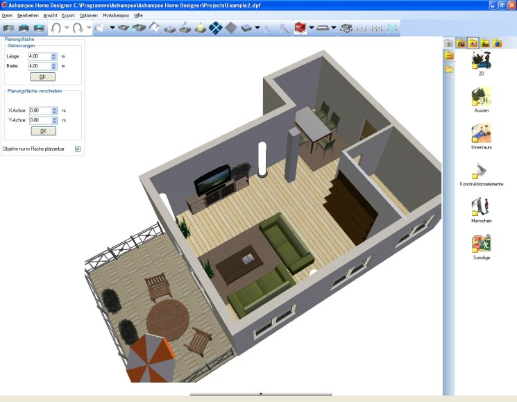 Descargar Home Design 3d Para Pc Gratis 28 Images