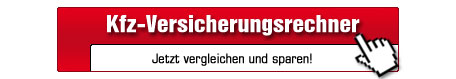 Kfz-Versicherungsrechner ©Computerbild.de