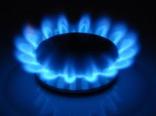 Gasflamme ©nfrPictures - Fotolia.com