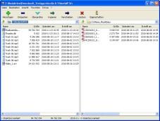 7-Zip: Das kostenlose Packprogramm �7-Zip� �ffnet fast alle Archiv-Formate und ist schnell und effizient beim Komprimieren von Dateien.