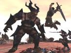 Rollenspiel: Dragon Age 2���EA
