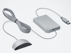Peripherieger�t Wii Speak: Hardware���Nintendo