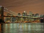 Brooklyn Bridge � von: narrow���narrow