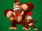 Donkey Kong Country Returns: Der Gorilla im Video-Test