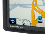 Garmin N&uuml;vi 1490Tpro&nbsp;&copy;&nbsp;COMPUTER BILD