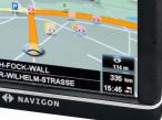 Navigon 40 Premium���COMPUTER BILD