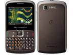 Handy Motorola EX112 ©Motorola