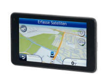 Garmin n&uuml;vi 3790T&nbsp;&copy;&nbsp;COMPUTER BILD