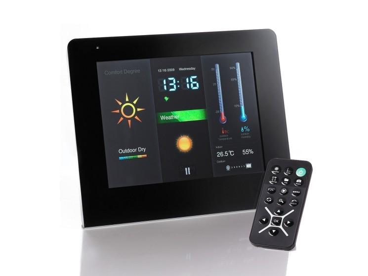 vergleich die beliebtesten digitalen bilderrahmen 2011 audio video foto bild. Black Bedroom Furniture Sets. Home Design Ideas