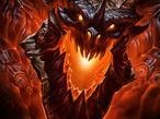 Cataclysm: Logo���Blizzard
