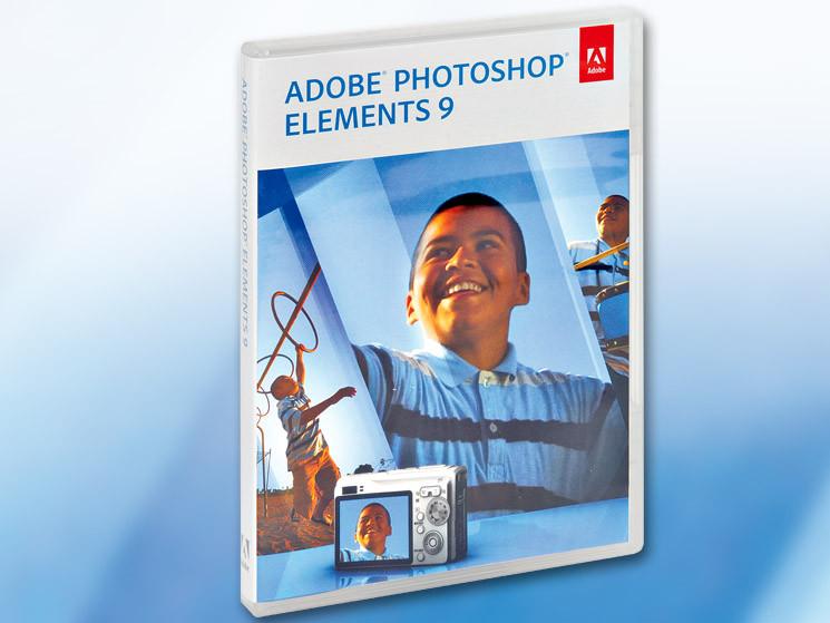 Upgrade Photoshop Elements 9 to 15 - Adobe Support Community