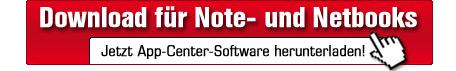 COMPUTER BILD-App-Center: Alle 14 Tage neu ©COMPUTER BILD
