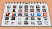 Download: Apps der Woche © Tarras Livvy-Fotolia.com